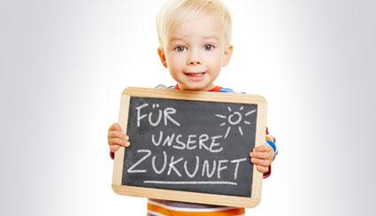Fortbildung Erzieher/Innen Monika Veit Coaching